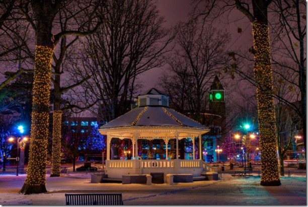 best-christmas-lights-houses-39