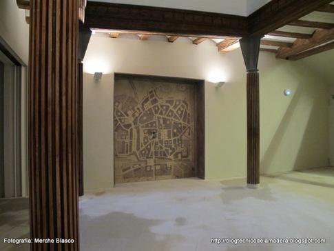 Restauración madera Patrimonio (1)