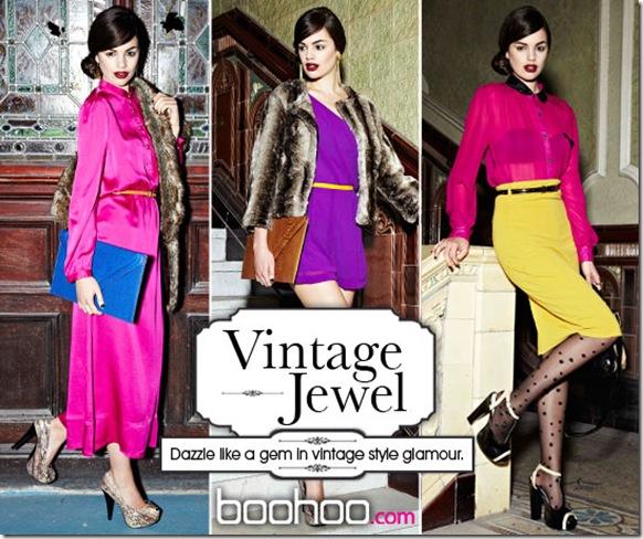 vintage-jewel-tones