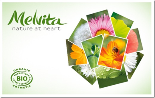 melvita%20nature%20at%20heart_certified%20organic%20skin%20care