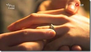 Bride.of.the.Century.E10.mp4_001425924_thumb[1]
