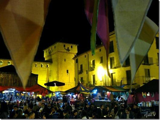 Fira2011 elSocarraet   © rfaPV (40)