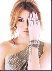 Programacíon Monarch: Miley Cyrus padece problemas emocionales Image_thumb%25255B15%25255D