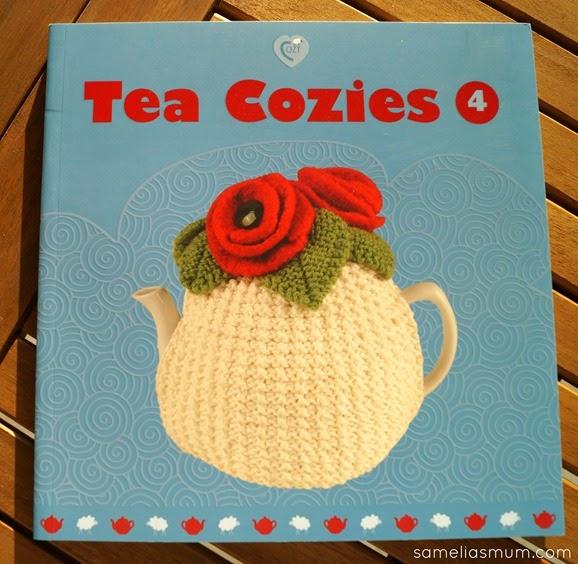 Tea Cozies 4