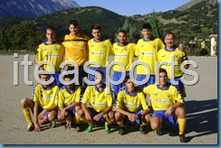 2012-11-10 aetos - asteras (6)