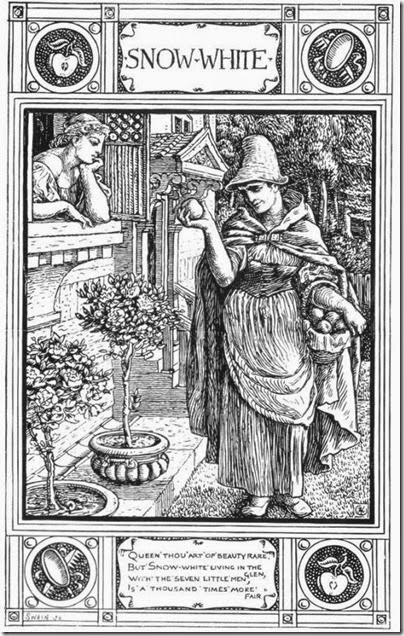 Fairy_Tales_From_The_Brothers_Grimm_Snow-White_3_By_Walter_Crane