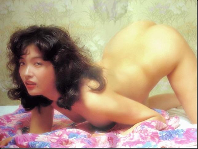 18 - Mina Asami
