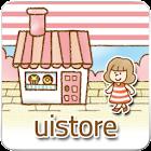 Sweets Shop LW [FL ver.] icon
