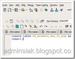 tabel biodata_wni siak siakapp siakdb siak 2.2