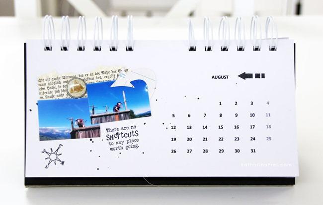 calendar_august_WhiffofJoy_MyMindsEye