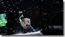 Kamen Rider Gaim - 43.mkv_snapshot_04.43_[2014.10.30_01.27.26]