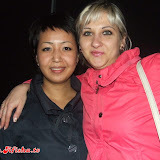 Fashionbar 2012.12.27