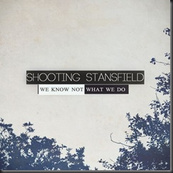 Shooting Stansfield