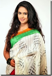 Avika_Gor_gorgeous_looking_photo