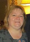 Debra Boatner