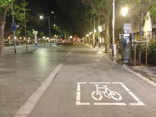 Passeig de Gràcia 2.jpg