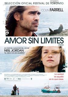 Ver Pelicula Amor Sin Limites Online Gratis