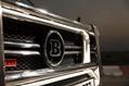 Brabus-B63S-700-Widestar-Dubai-Police-Car-8