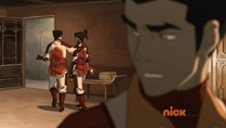 The.Legend.Of.Korra.S01E05.The.Spirit.Of.Competition.720p.HDTV.h264-OOO.mkv_snapshot_08.56_[2012.05.05_17.10.32]