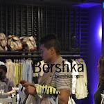 Bershka Tunisie (15).jpg