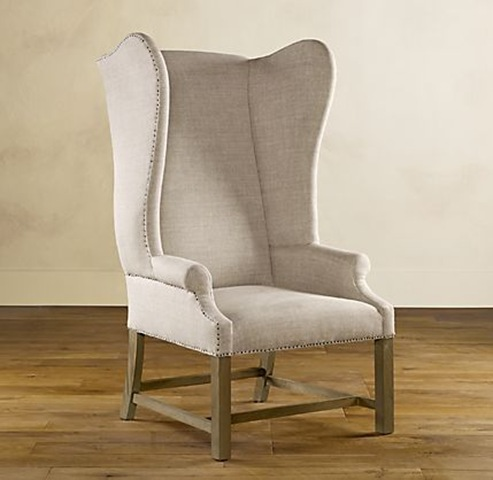 WingBack_110409_rect540