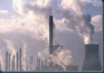 poluentes_industriais