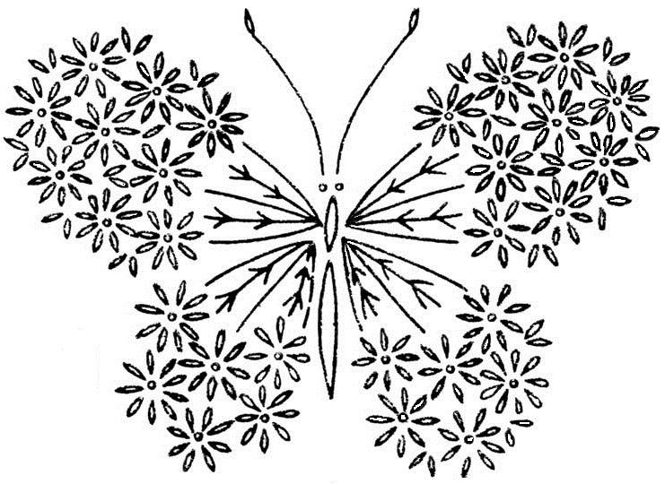 [butterfly%255B4%255D.jpg]