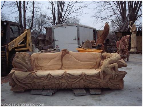 esculturas arte em madeira (55)