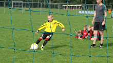 2011 - 24 SEP - WVV E5 - KWIEK E2 045.jpg