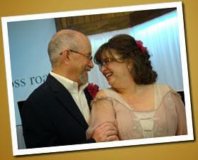 Randy & Brenda's Wedding 367