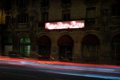 Paris-2013-3-21
