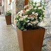 2014-obras-jardineras3.jpg