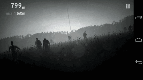 Into the Dead-02