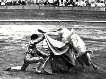 1916-05-17-p.-Mundo-Grafico-Bienveni[5]