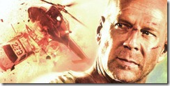 bruce-willis