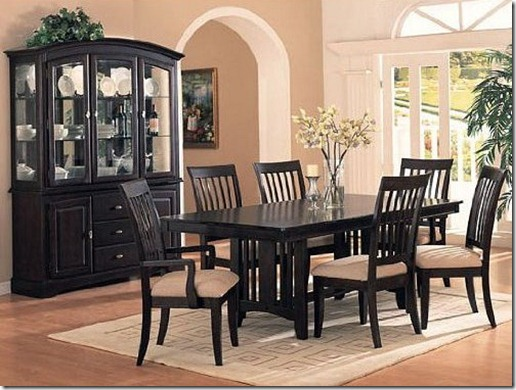 Dining-Room-Furniture-by-Coaster_2