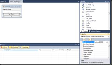 Escrevendo arquivo texto com a função StreamWriter Capturar3_thumb