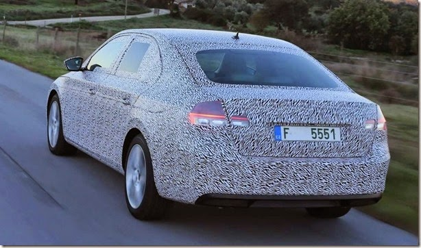 skoda-superb-teaser-4_1200
