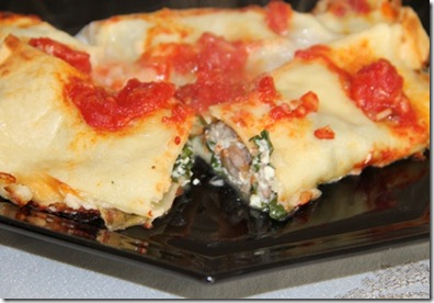 spinach_ricotta_sausage_websmall