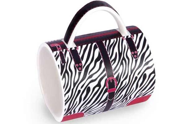 Caneca-Estampa-Bolsa-Animal-Print-Zebra