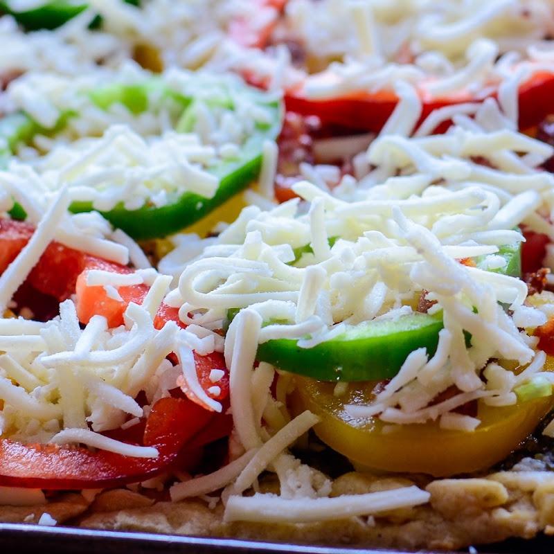 pizza-14733