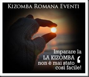 Kizomba Romana - Lezioni Gratis di Kizomba