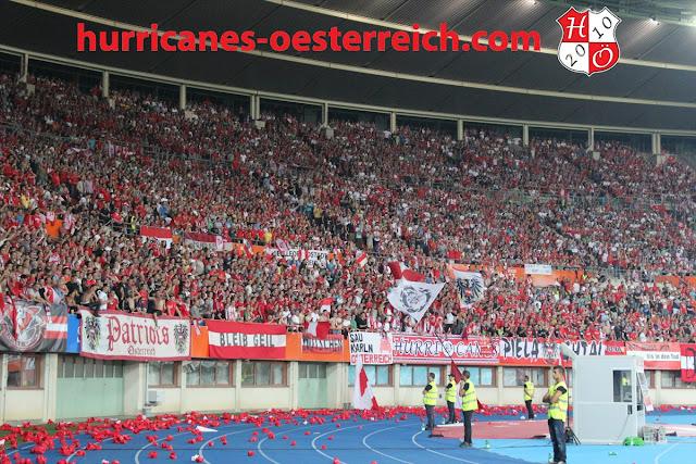 Oesterreich - Deutschland, 11.9.2012, 8.jpg