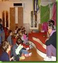 Mamme Che Leggono 2011 - 27 ottobre (18)