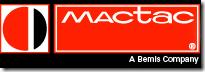 mac tac logo