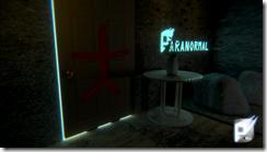 paranormalpc-www.descargas-esc.blogspot.com-4