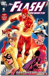 P00011 - The Flash_ Rebirth v2009 #6 - Fastest Man Alive (2010_4)