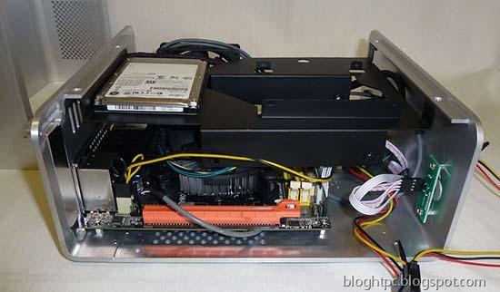 Streacom-F7C-bloghtpc-P1010549-