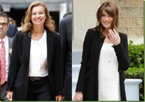 Valerie-Trierweiler-et-Carla-Bruni-Sarkozy_exact810x609_l