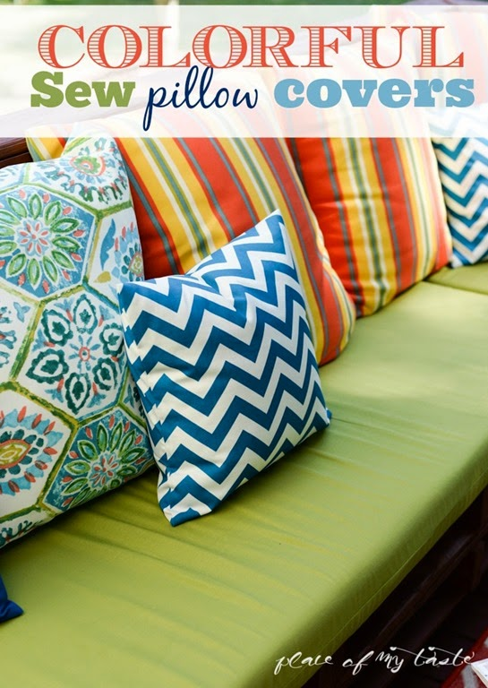 Colorful-SEW-pillow-COVERS-www.placeofmytaste.com-